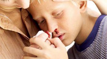 8 bệnh về máu không thể bỏ qua