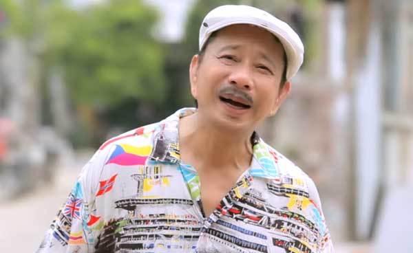 Bào Chung, làng sao