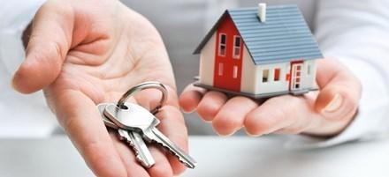 mua nhà tại Mỹ, đầu tư ra nước ngoài, người Việt siêu giàu, mua nhà ở nước ngoài, đại gia mua nhà, mua nhà, mua nhà ở Mỹ, rửa tiền, đại gia Việt, tỷ phú Việt