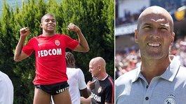 Sợ MU, Real mua Mbappe đắt gấp đôi Ronaldo