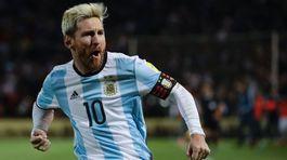 Messi là bất khả xâm phạm, 13 CLB Trung Quốc bị dọa gạch tên
