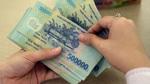 Vì sao đề xuất tăng lương tối thiểu 370.000-450.000 đồng?