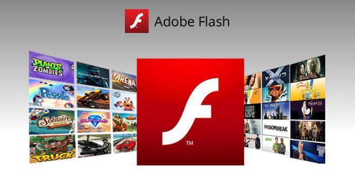 """Adobe sẽ """"khai tử"""" Flash, kết thúc 1 kỷ nguyên công nghệ"""