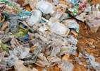 Hà Tĩnh chỉ đạo xỷ lý vụ rác thải y tế chôn trong vườn cán bộ xã