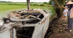 Vụ nghi bắt cóc, đốt ô tô ở Hải Dương: Gia đình chủ nhà có phải chịu hình phạt?