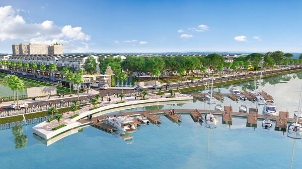 mua bán nhà đất, thị trường bất động sản, cơn sốt đất nền Sài Gòn