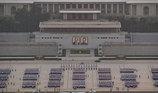 Triều Tiên dọa tấn công hạt nhân nếu Mỹ lật đổ Jong Un