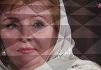 Cuộc sống bí ẩn của vợ cũ Tổng thống Putin