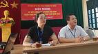 Xin giấy chứng tử gặp khó ở phường Văn Miếu: Thanh tra vào cuộc