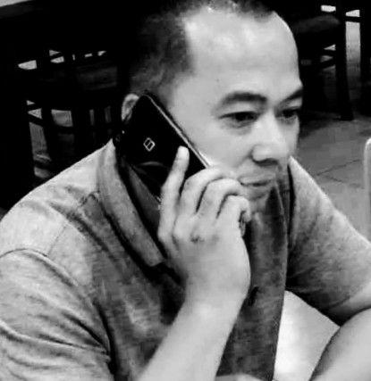 Vì sao Bkav bắt đầu bán BPhone 2 nhưng lại mập mờ về giá?