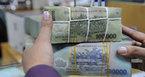 Bộ Tài chính tính toán nhầm: Ngân hàng Nhà nước phản pháo