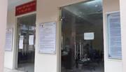 Điều chuyển cán bộ phường Văn Miếu làm khó dân khi cấp chứng tử