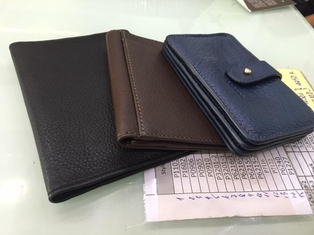 Mẹ người đàn ông trộm 3 chiếc ví: 'Tôi xin lỗi, con tôi bị trầm cảm'