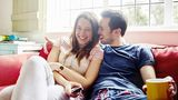 Nghiên cứu từ Harvard khẳng định: Chắc chắn tiền mua được hạnh phúc