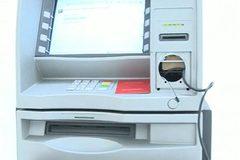 Cảnh báo nguy cơ máy ATM bị hack chỉ trong 5 phút
