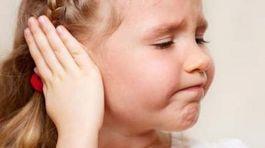 Bệnh quai bị: nguyên nhân và triệu chứng?