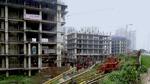 Uy tín chủ đầu tư - 'chìa khóa' chọn căn hộ chung cư