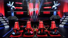 HLV The Voice bị kiện 440 tỉ vì lây bệnh cho người khác