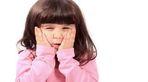 Những điều cha mẹ cần biết khi trẻ mắc bệnh quai bị