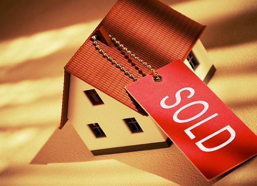 tư vấn pháp luật dân sự, thủ tục mua bán nhà, pháp luật