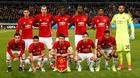 MU vô đối ở Premier League, Beckham tái ngộ Real