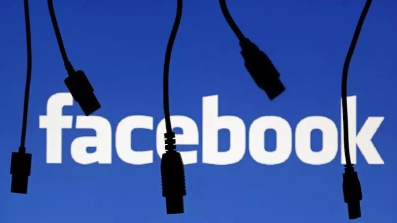 Facebook đang âm thầm chế loa thông minh?