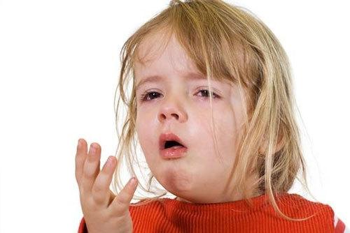 hô hấp ở trẻ,nguyên nhân bệnh hô hấp ở trẻ,điều trị bệnh hô hấp ở trẻ
