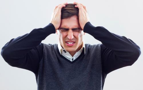 Phân loại bệnh động kinh và các biểu hiện tương ứng của từng loại