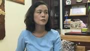 Chậm cấp giấy chứng tử: Tạm đình chỉ Phó chủ tịch phường Văn Miếu