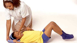 Các phương pháp phòng và điều trị bệnh động kinh