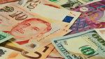 Tỷ giá ngoại tệ ngày 27/7: USD biến động mạnh