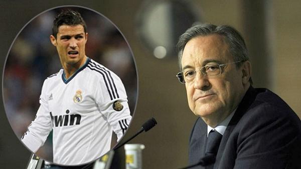 MU bất ngờ mua Emil Forsberg, Ronaldo ra đi nếu Mbappe đến