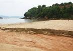 40 biệt thự trái phép ở Sơn Trà: Gấp rút xây kè chống lở