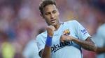 MU 0-1 Barca: Neymar xé lưới De Gea (H2)