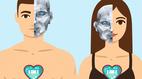 Con người sẽ phát triển đến mức nào trong 1000 năm tới?