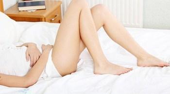 Viêm âm đạo có thể dẫn tới ung thư âm hộ hay không
