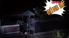 'Sao nhập ngũ' tập 3: Fan háo hức xem sao Việt bắt trộm nửa đêm