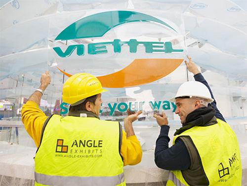 Chiến lược giúp Viettel lợi nhuận nghìn tỷ ở nước ngoài