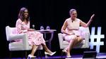 """Vợ Obama tiết lộ """"vết thương lòng"""" trong 8 năm ở Nhà Trắng"""