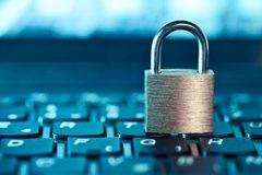 Kaspersky phát hành phần mềm diệt virus miễn phí