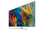 QLED 49Q7F, Smart TV cho giới trẻ sành công nghệ
