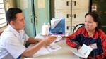 Chồng chất gánh nặng bệnh tật vì không tham gia BHYT