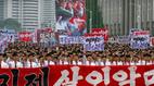 Vì sao Triều Tiên luôn căm thù Mỹ?