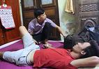 Cả làng ở Hà Nội quay cuồng với đại dịch sốt xuất huyết