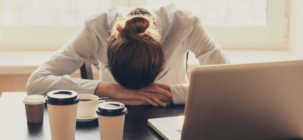 10 đặc điểm tệ nhất của sếp tồi khiến nhân viên bỏ việc