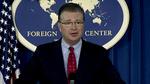 Tổng thống Mỹ chỉ định tân Đại sứ tại Việt Nam
