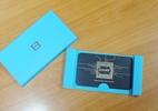 BPhone 2 và Vivas Lotus S3 sẽ sử dụng công nghệ của Qualcomm
