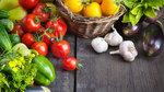 Mắc bệnh viêm xoang nên ăn gì?