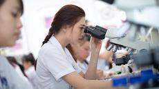 Điểm chuẩn ĐH Y Hà Nội 2017 sẽ tăng