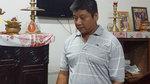 Bắt nguyên Phó chánh Thanh tra nhận hối lộ gần 400 triệu